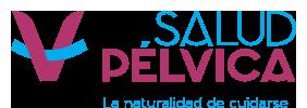 Salud Pélvica