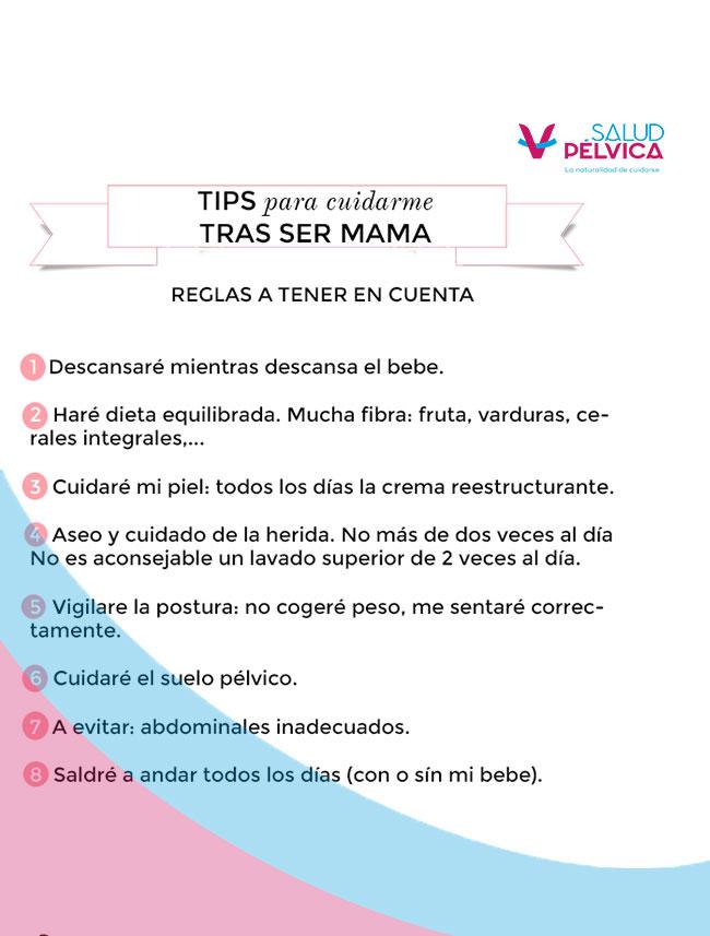 tips-nueva-mama