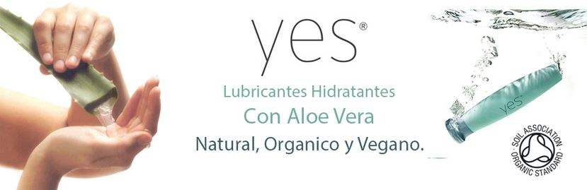 YES-producto