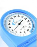 El entrenador para el parto ayuda a controlar mejor el pujo y evita secuelas