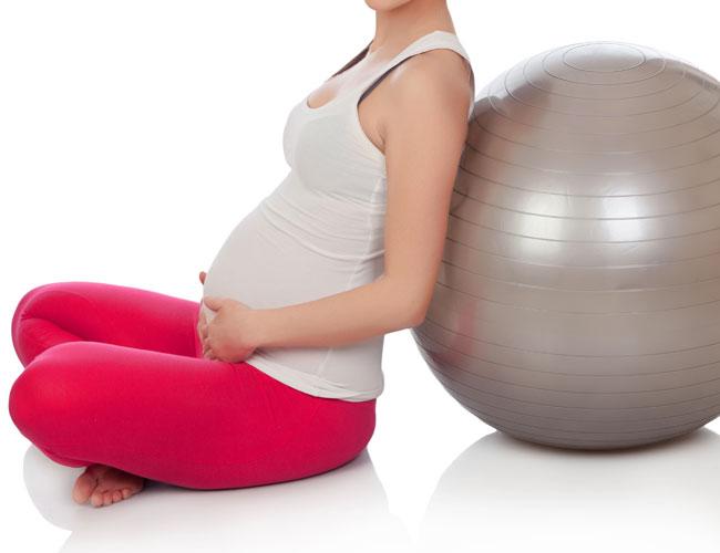 ejercicio-embarazo-P