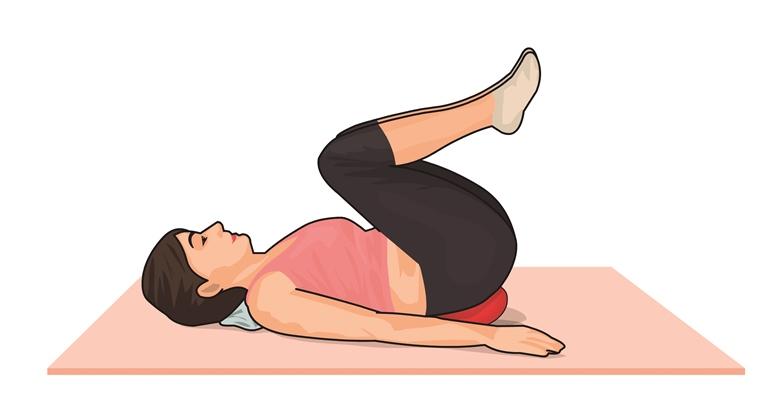 ejercicio suelo pelvico