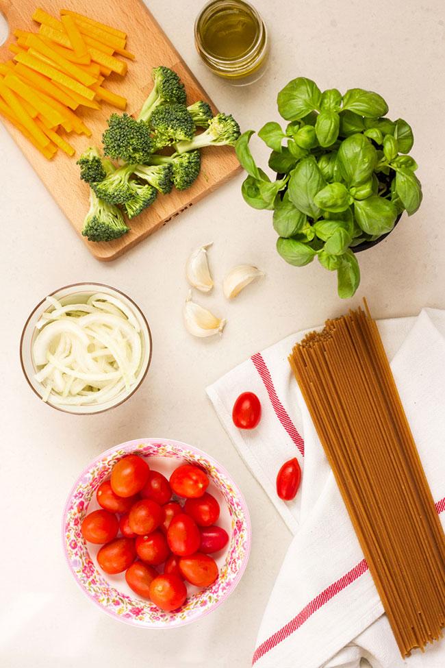 pasta-ingredientes