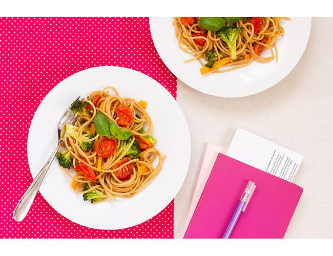 pasta-ingredientes-650