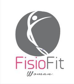 logo fisiofitwoman