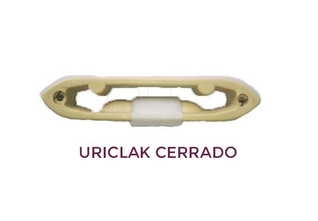 uriclak-cerrado