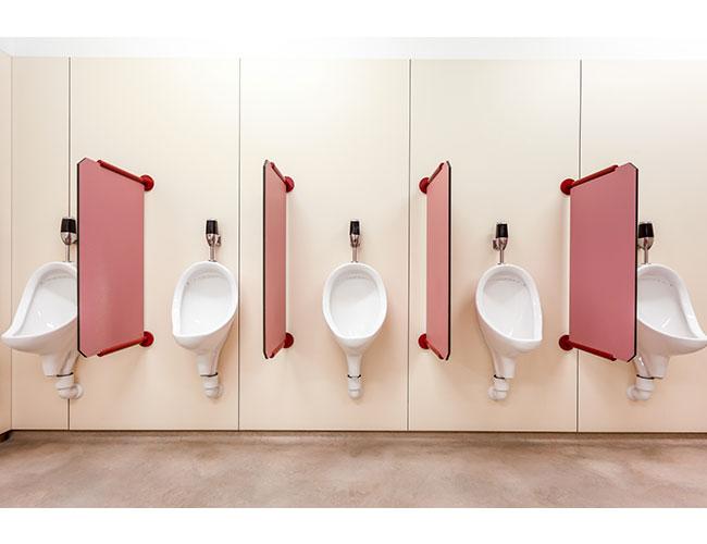 incontinencia-hombres
