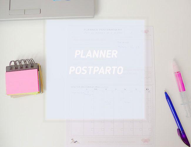 planner-postparto-fit