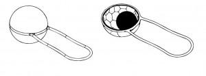 boltex-diseño
