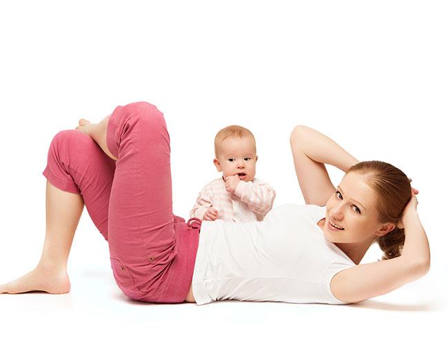 diastasis-ejercicios