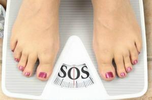 Para el suelo pelvico gran ayuda no tener problemas de sobrepeso