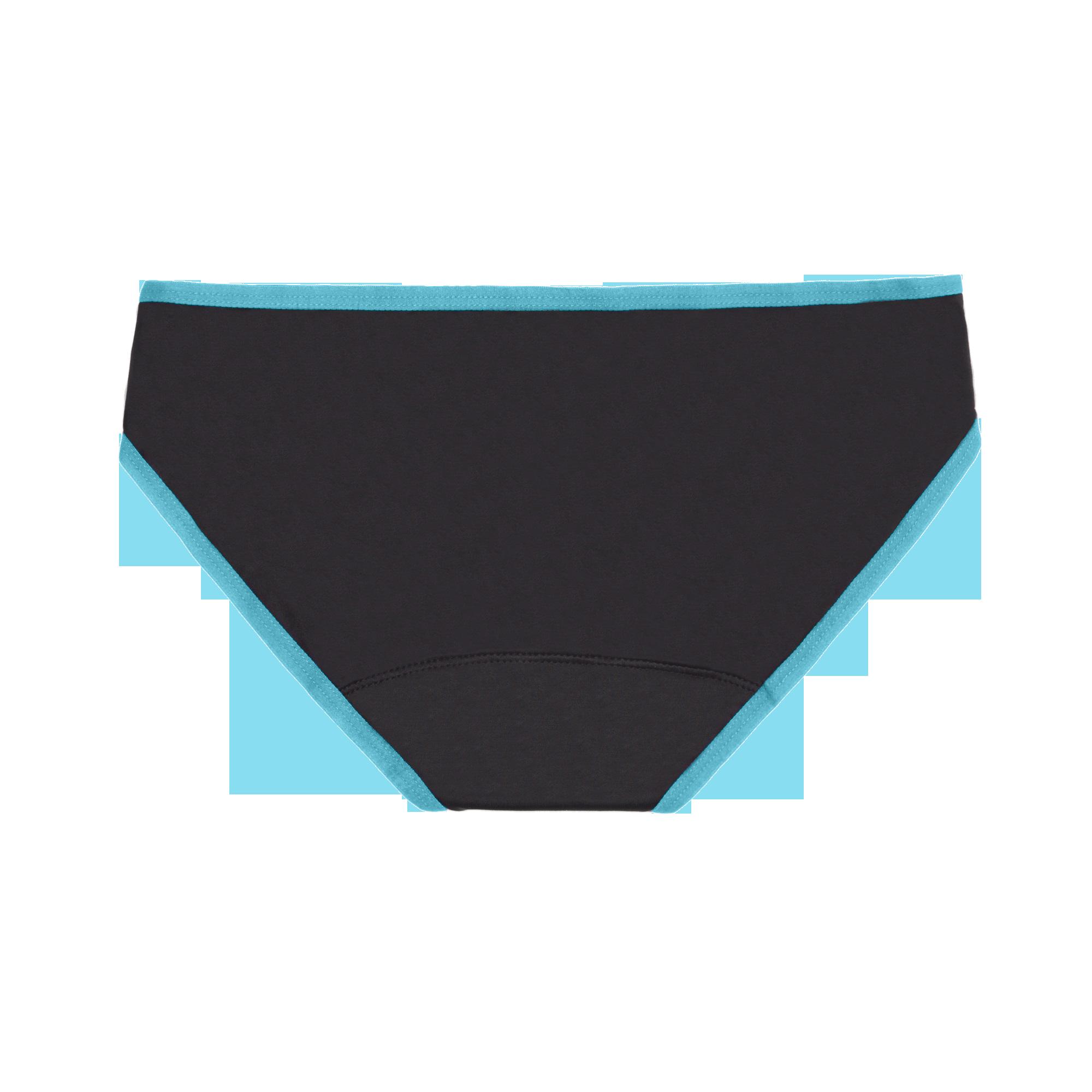 Productos para la incontinencia urinaria - clinicadamcom