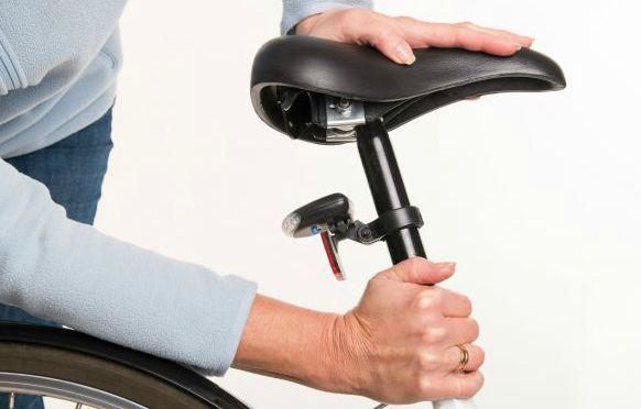 bicicleta-suelo-pelvico