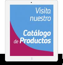 Visita nuestro catálogo