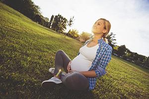 Los ejercicios de Kegel y otras actividades te benefician