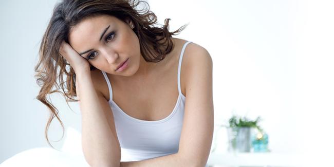 conoce las alternativas que existen en los tratamientos para el vaginismo