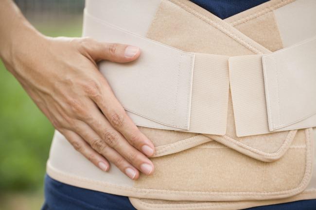 c426013d7 conoce cuando usar la faja o el cinturon pelvico en el postparto