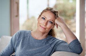 los dilatadores Amielle sirven para los tratamientos de radioterapia pelvica