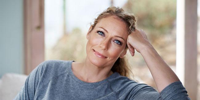 Los dilatadores Amielle están diseñados especificamente para usar tras radioterapia