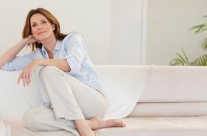 Endometriosis y sus tratamientos