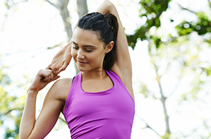 ejercicio libre beneficia al suelo pelvico