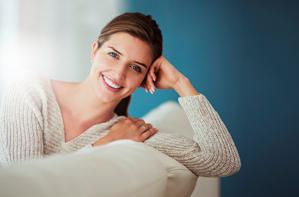 el tens es un alivio eficaz y seguro del dolor menstrual