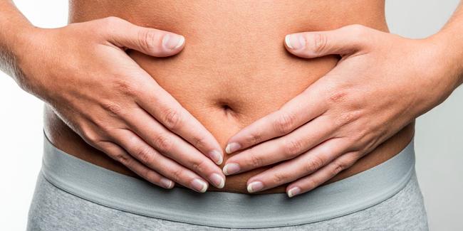 cuánto dura el dolor pélvico después de la histerectomía