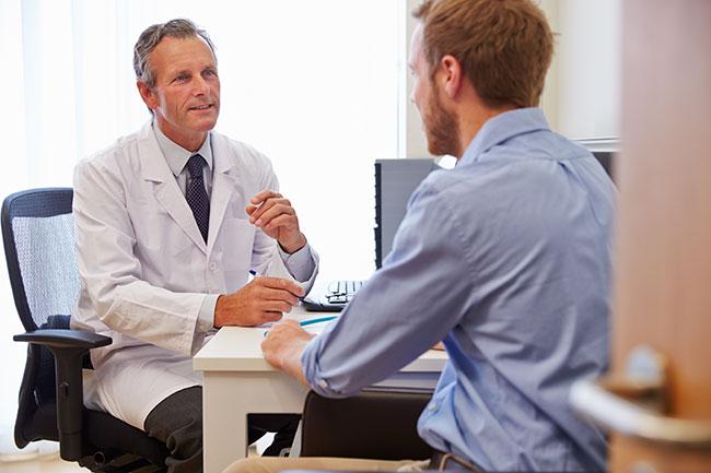 la cirugia de prostata puede curar la enferemedad pero producir secuelas