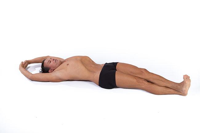 los ejercicios hipopresivos son de ayuda ante incontinencia urinaria masculina