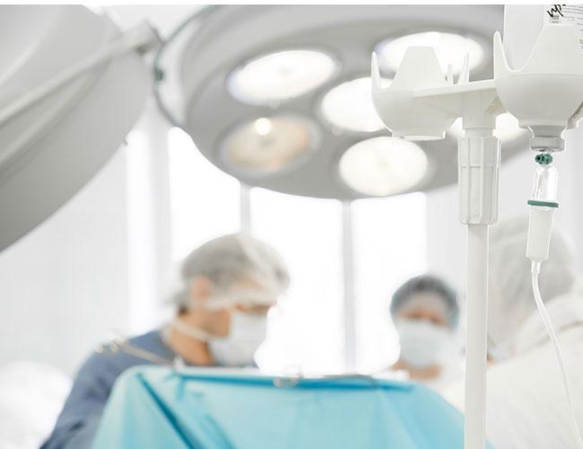 conoce los inconvenientes de la cirugia vaginal