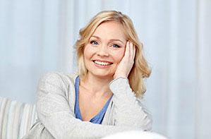 A partir de la menopausia la atrofia vaginal es muy frecuente